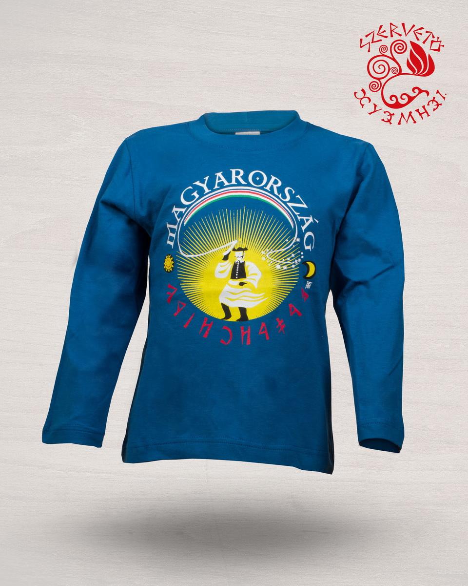 9395bb5d6d Gyermek ruházat | Szervető webáruház | póló, lányka ruha, szoknya