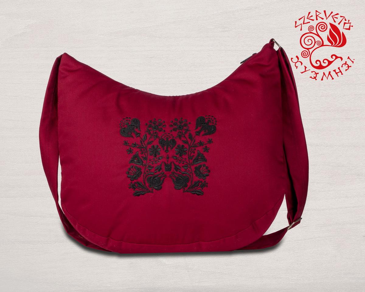 591b13df50 Kiemelt termékeink   Szervető webáruház   Ruha, ing, póló, nadrág ...