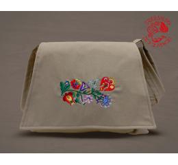 4c9255ecde Szervető webáruház | Női ruha, ing, blézer, táska, kiegészítő