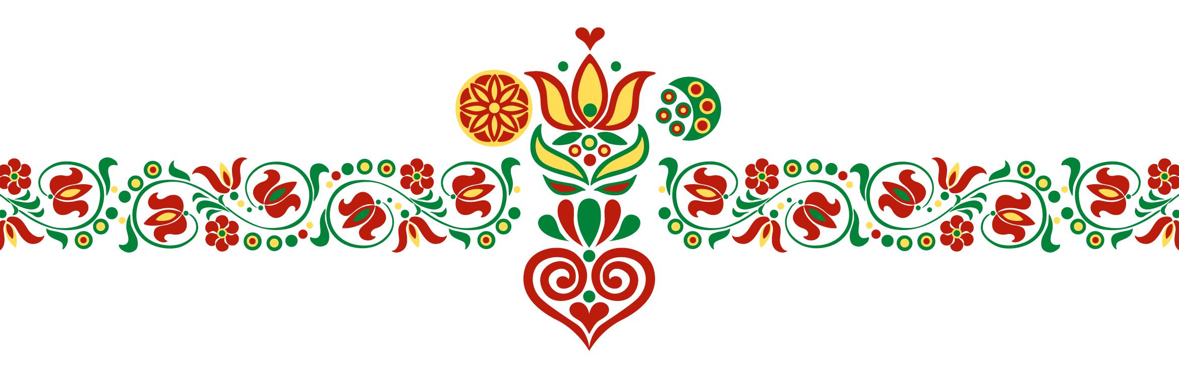 cce8ef5eeb Szervető szimbolika | Motívumok | Hímzések | ősmagyar szimbólumo 1.oldal