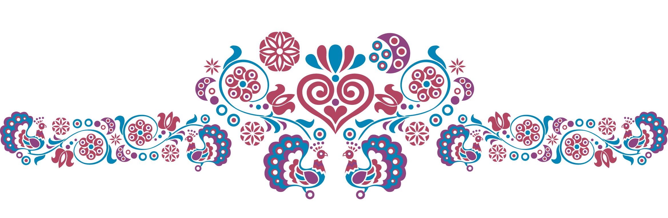 9bb00b2f48 Szervető szimbolika | Motívumok | Hímzések | ősmagyar szimbólumo 1.oldal