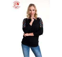 f7d9f41611 Kiemelt termékeink | Szervető webáruház | Ruha, ing, póló, nadrág ...