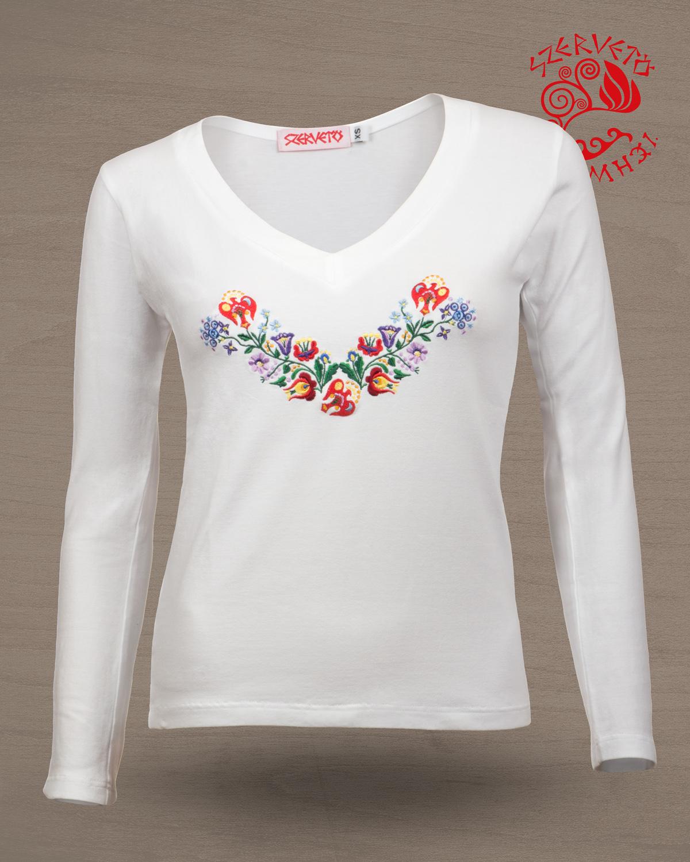 48e426d2fa Női ruházat | Szervető női ruha webáruház | Póló, trikó, blúz ...